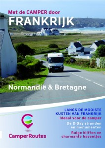 Cover_Normandie-Bretagne.indd